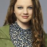 Stefania Owen — Dorrit Bradshaw
