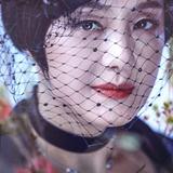 Jang Mi Hee — Jang Baek Hee