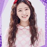 Song Ha Yoon — Baek Sul Hee