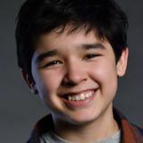 Isaac Arellanes — Ruben Reyna