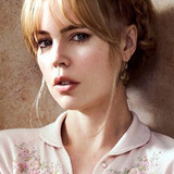 Melissa George — Rosie