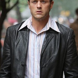 Jason O'Mara — Detective Sam Tyler