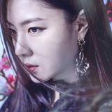 Seo Ji Hye — Sharon