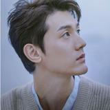 Lee Ki Woo — Seo Joo Won
