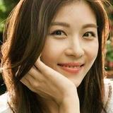 Ha Ji Won — Oh Ha Na