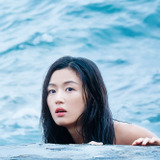 Jun Ji Hyun — Shim Chung