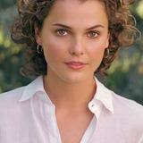 Keri Russell — Felicity Elizabeth Porter