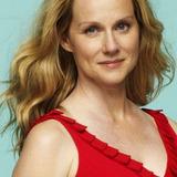 Laura Linney — Catherine 'Cathy' Jamison