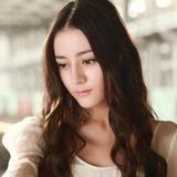 Dilmurat Dilraba — Jiang Li