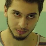 Shadi Mar'i — Walid El Abed