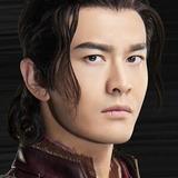 Xiaoming Huang — Chi Yun