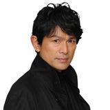Yosuke Eguchi — Kazuki Kurosawa