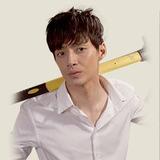 Kim Joon — Kang Tae Yang