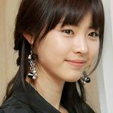 Lee Yun Hee — Yoo Kang Mi
