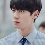 Lee Joon Young — Yoo Bum Jin