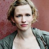 Adina Vetter — Sabine Herold