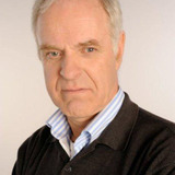Walter Crommelin — Victor Emanuel Rodenmaar Junior