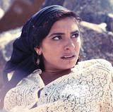 Yumna Marwan — Cherifa Lamour