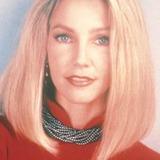 Heather Locklear — Amanda Woodward