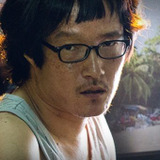 Lee Joong Ok — Hong Nam Bok