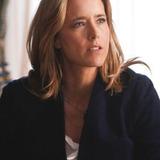 Téa Leoni — Elizabeth Adams McCord