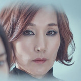 Lee Hye Young — Young Shin