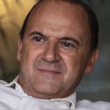Paolo Pierobon — Silvio Berlusconi