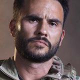 Juan Pablo Raba — Ricky