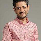 Mehmet Cihan Ercan — Erol Sarıhan