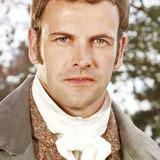 Jonny Lee Miller — Mr Knightley