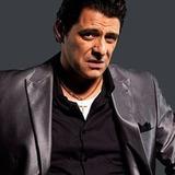 Vince Colosimo — Alphonse Gangitano