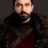Kenan İmirzalıoğlu — Mehmed