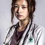 Jung So Min — Jung Ddol Mi