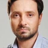 Даниил Белых — майор Александр Георгиевич Лавров, оперативник