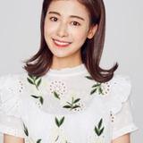 Park Hye Soo — Yoo Eun Jae