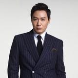 Yun Jung Hoon — Mo Seung Jae