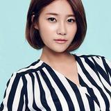 Yuna — Park Yoo Na