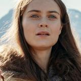 Hera Hilmar — Maghra