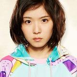 Matsuoka Mayu — Chika Ameki