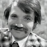 Klaus Rott — Karl Sackbauer