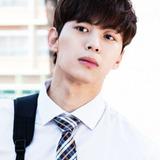 Lee Hong Bin — Yoon Jae Won