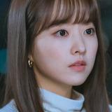 Park Bo Young — Tak Dong Kyung