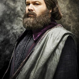 Vincent D'Onofrio — The Wizard