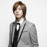 Kim Hyun Joong — Yoon Ji Hoo