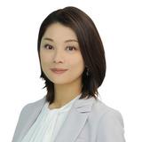 Eiko Koike — Kyoko Akagi