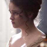 Alice Englert — Lady Emma Pole