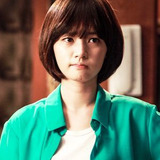 Song Ha Yoon — Choi Seung Yun