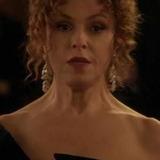 Bernadette Peters — Gloria