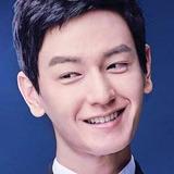 Im Joo Hwan — Choi Sung Jae