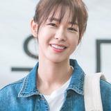 Kyung Soo Jin — Song Shi Ho